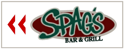 Go to Spag's